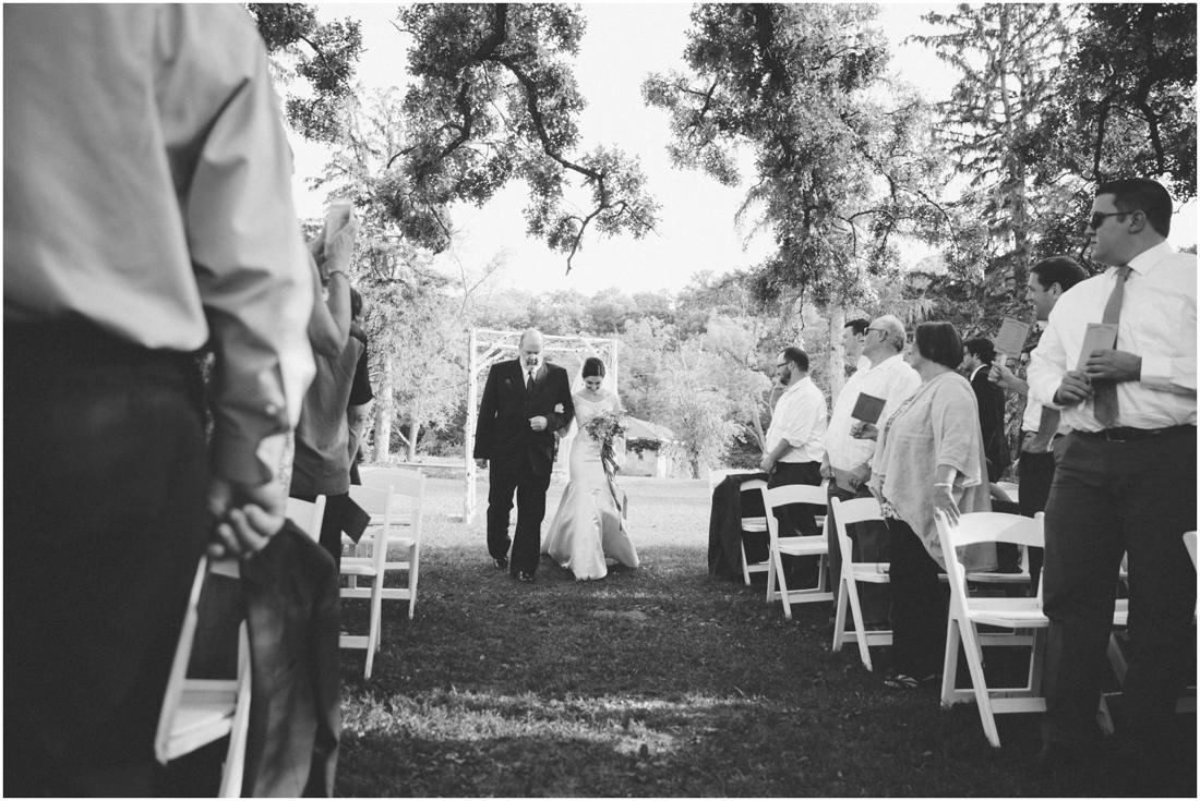 Indiana_barn_Wedding-95.jpg