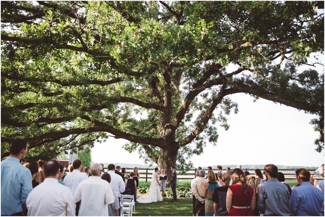 Indiana_barn_Wedding-98.jpg
