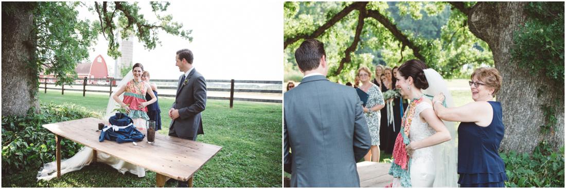 Indiana_barn_Wedding-101.jpg