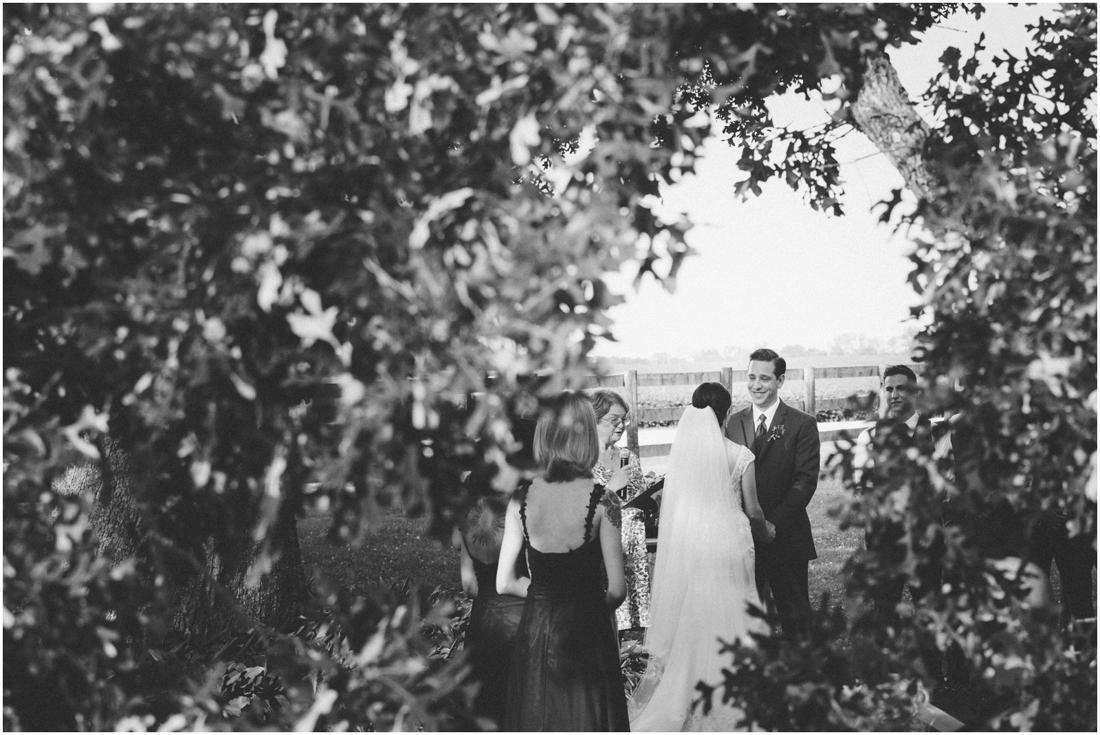 Indiana_barn_Wedding-105.jpg