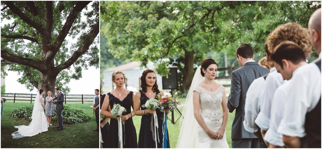 Indiana_barn_Wedding-109.jpg