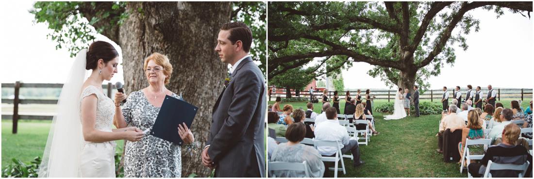 Indiana_barn_Wedding-112.jpg