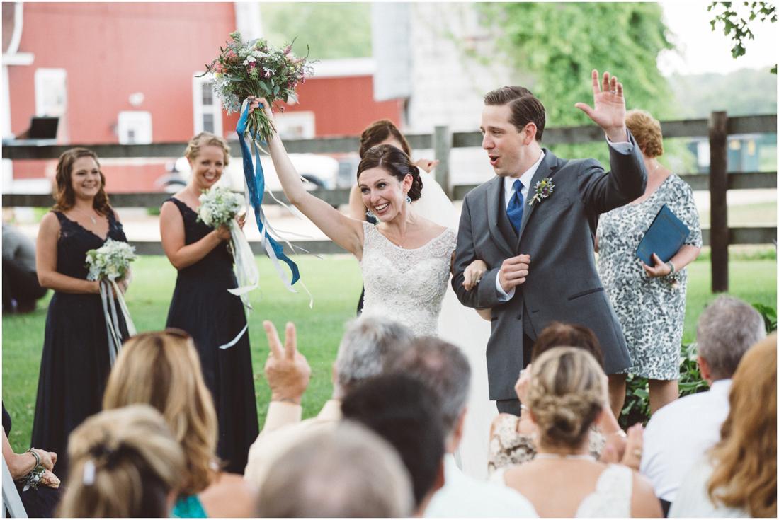Indiana_barn_Wedding-121.jpg