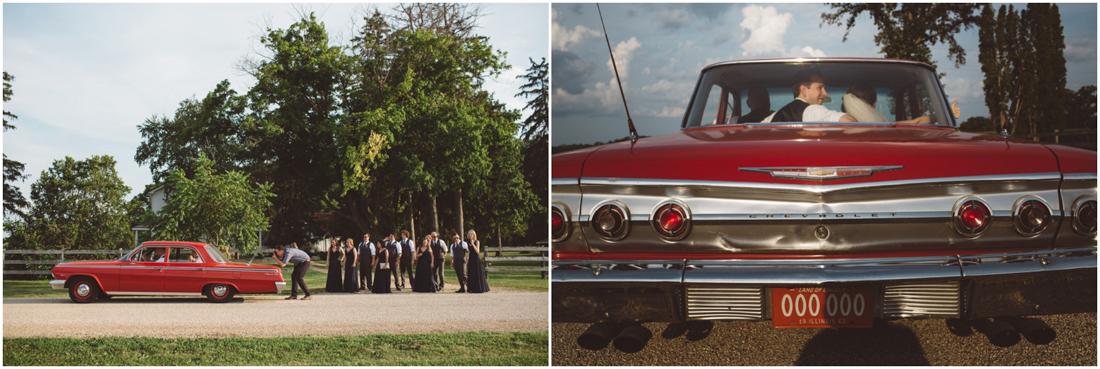 Indiana_barn_Wedding-127.jpg