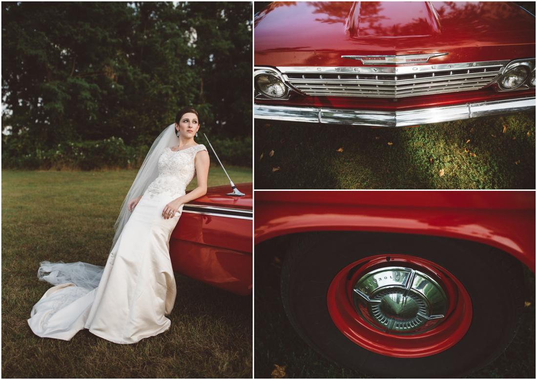 Indiana_barn_Wedding-132.jpg