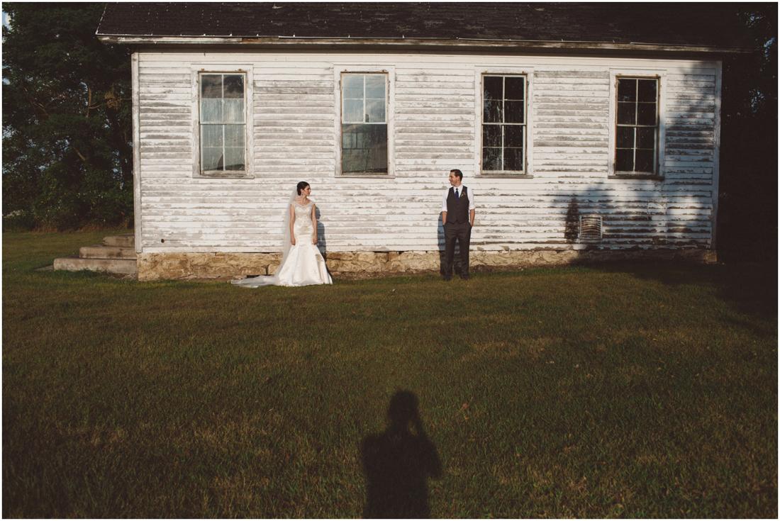 Indiana_barn_Wedding-138.jpg
