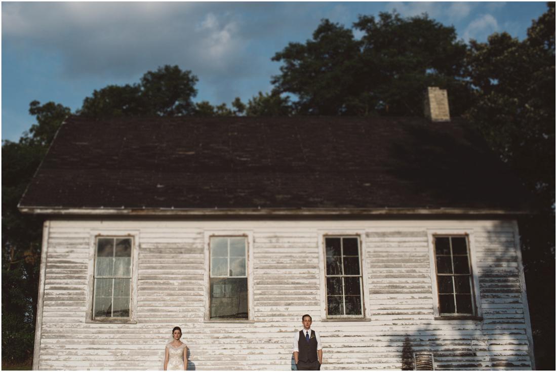 Indiana_barn_Wedding-137.jpg