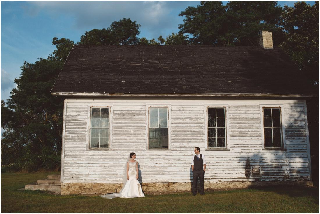 Indiana_barn_Wedding-139.jpg