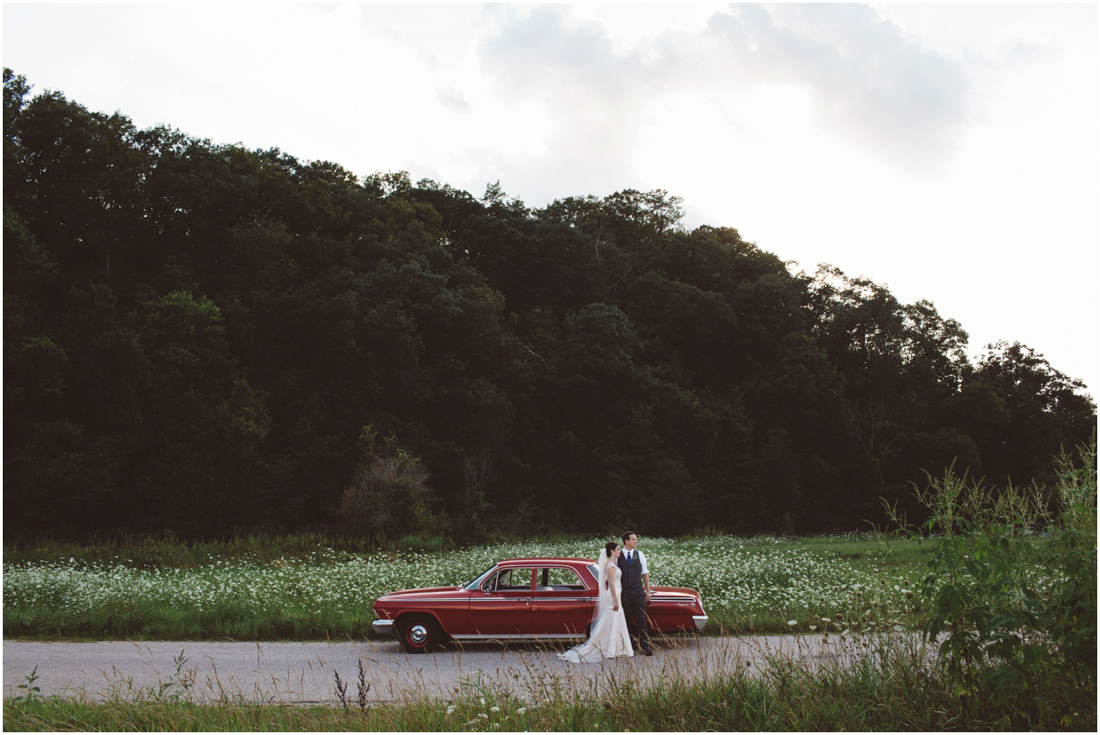 Indiana_barn_Wedding-144.jpg