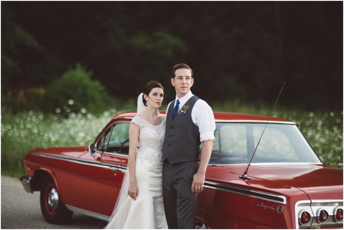 Indiana_barn_Wedding-145.jpg