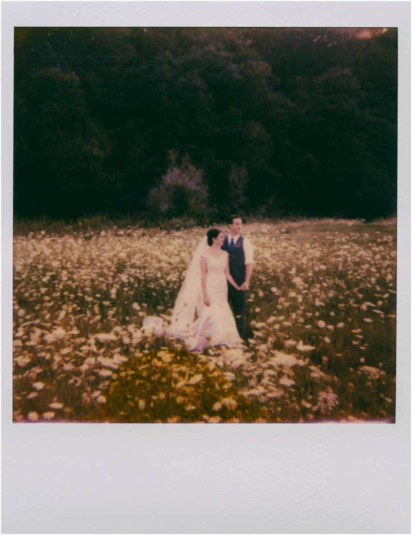 Indiana_barn_Wedding-147.jpg