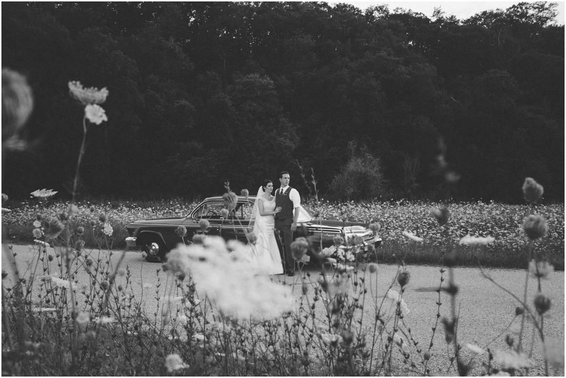 Indiana_barn_Wedding-146.jpg