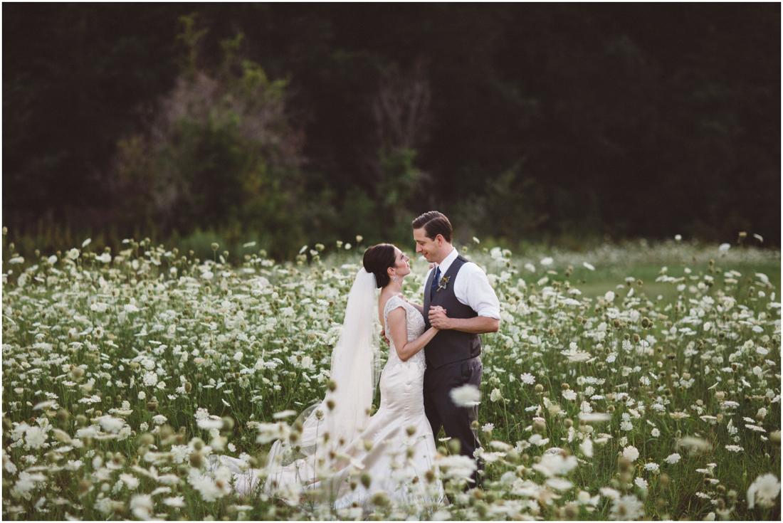 Indiana_barn_Wedding-149.jpg