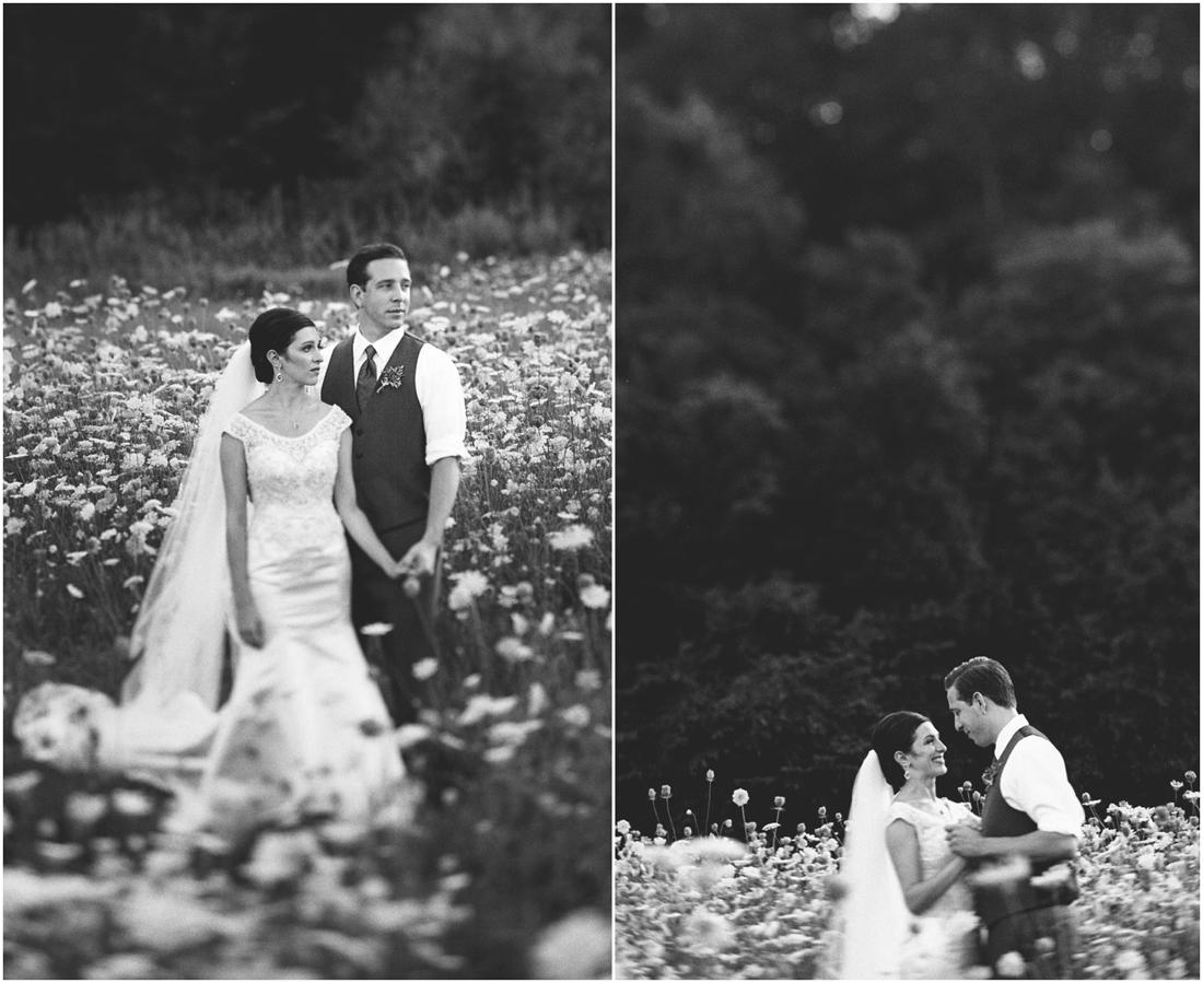 Indiana_barn_Wedding-148.jpg