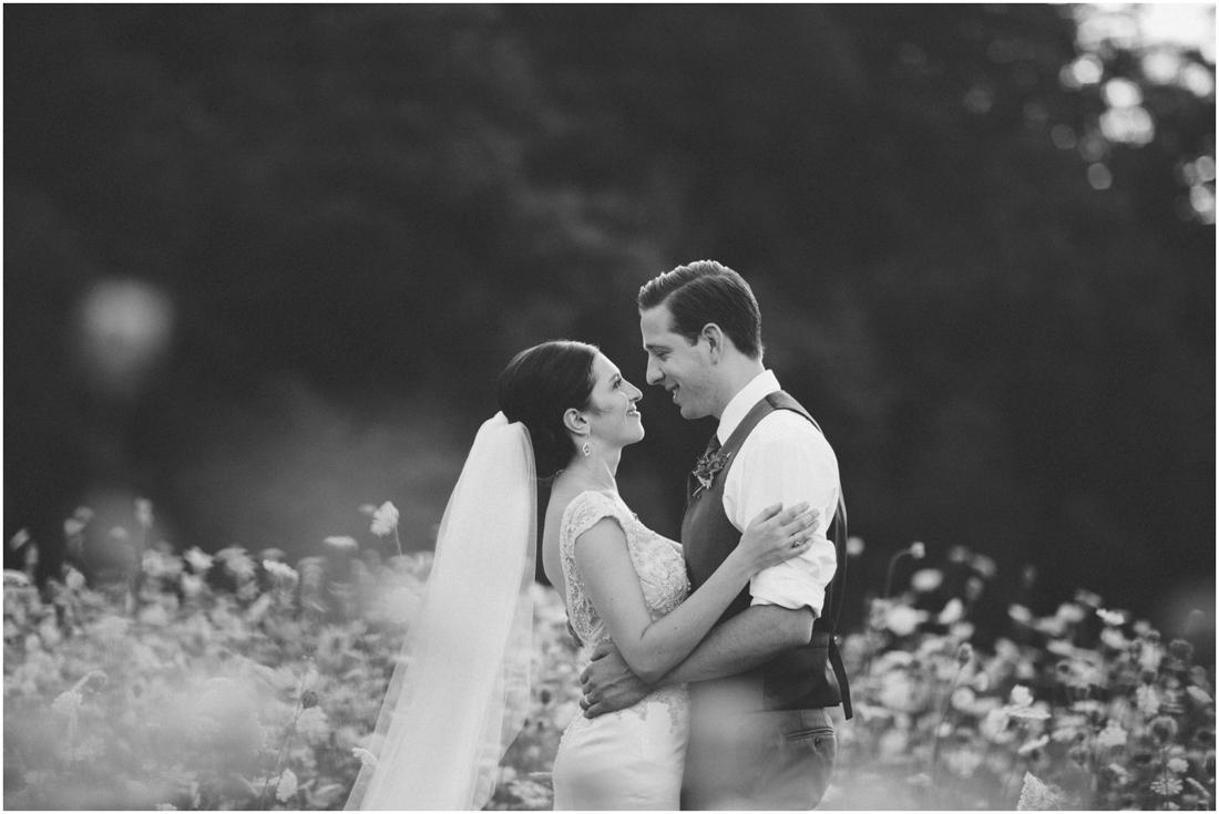 Indiana_barn_Wedding-151.jpg