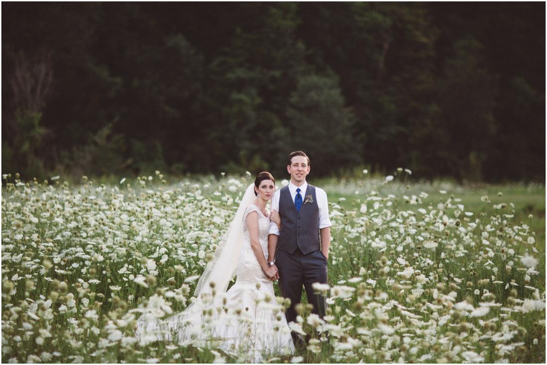 Indiana_barn_Wedding-150.jpg