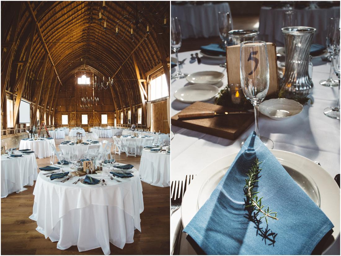 Indiana_barn_Wedding-153.jpg
