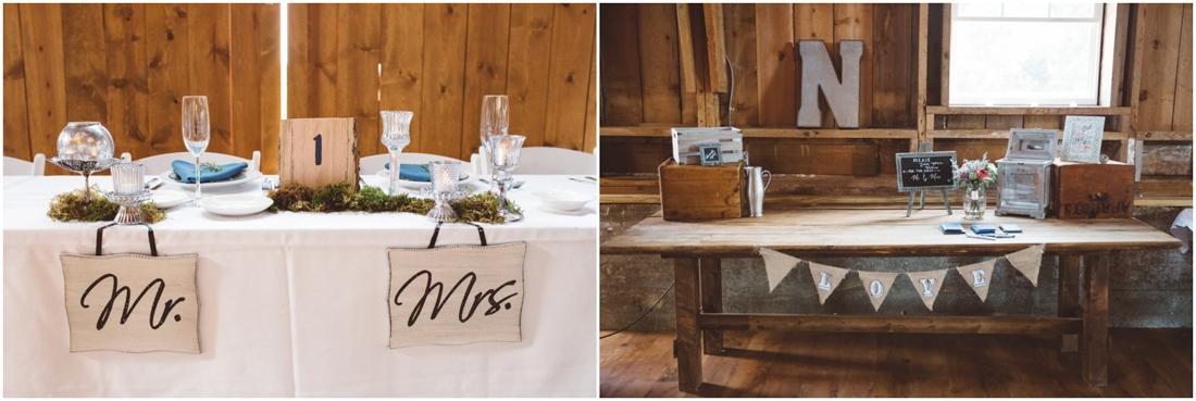 Indiana_barn_Wedding-159.jpg