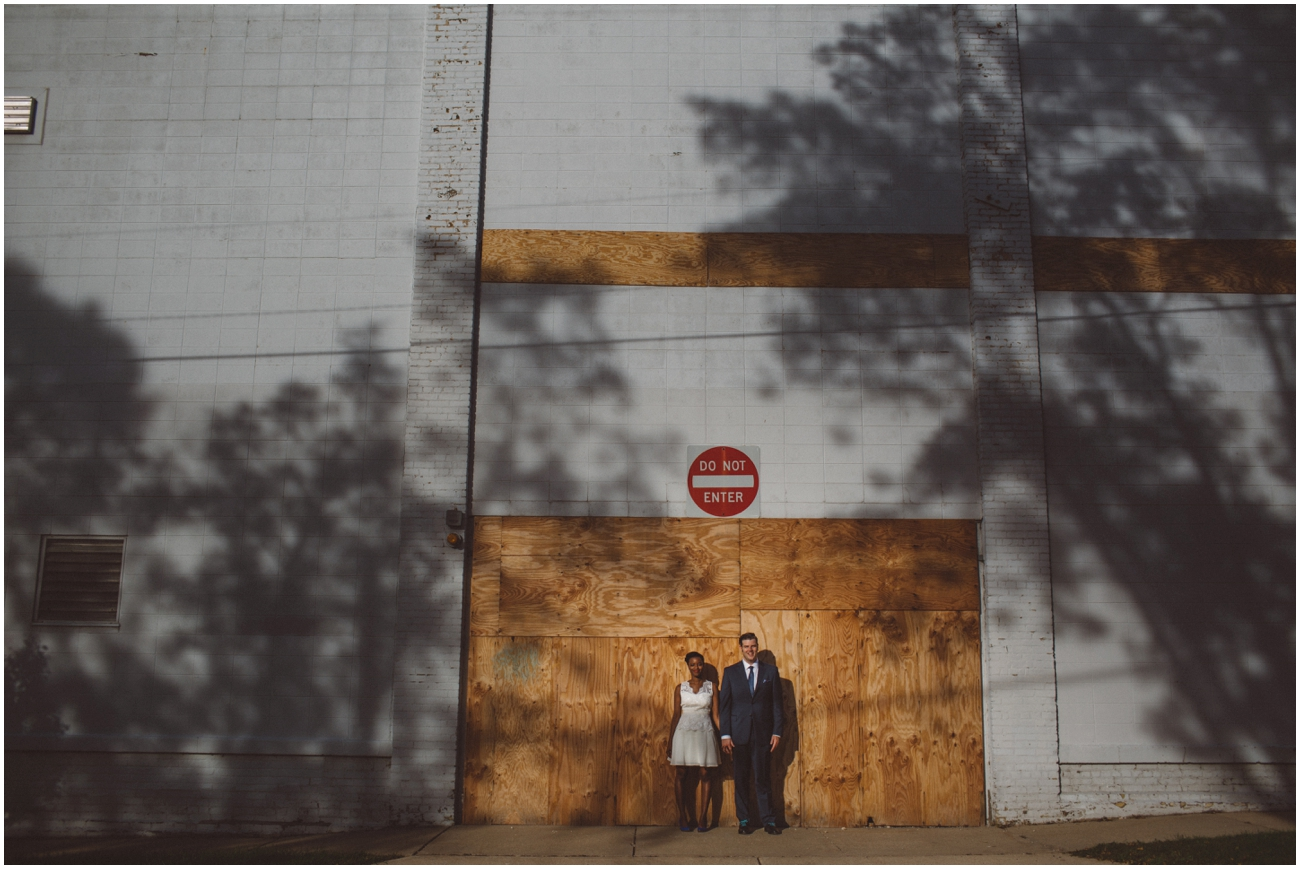 elopement_wedding_photography (31 of 99).jpg