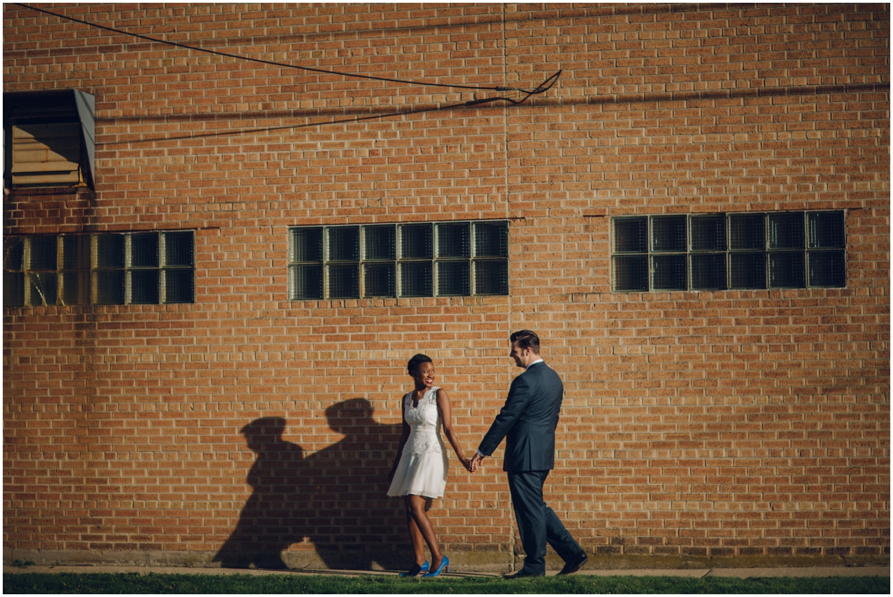 elopement_wedding_photography (38 of 99).jpg