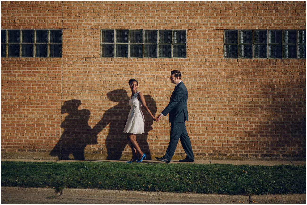 elopement_wedding_photography (39 of 99).jpg
