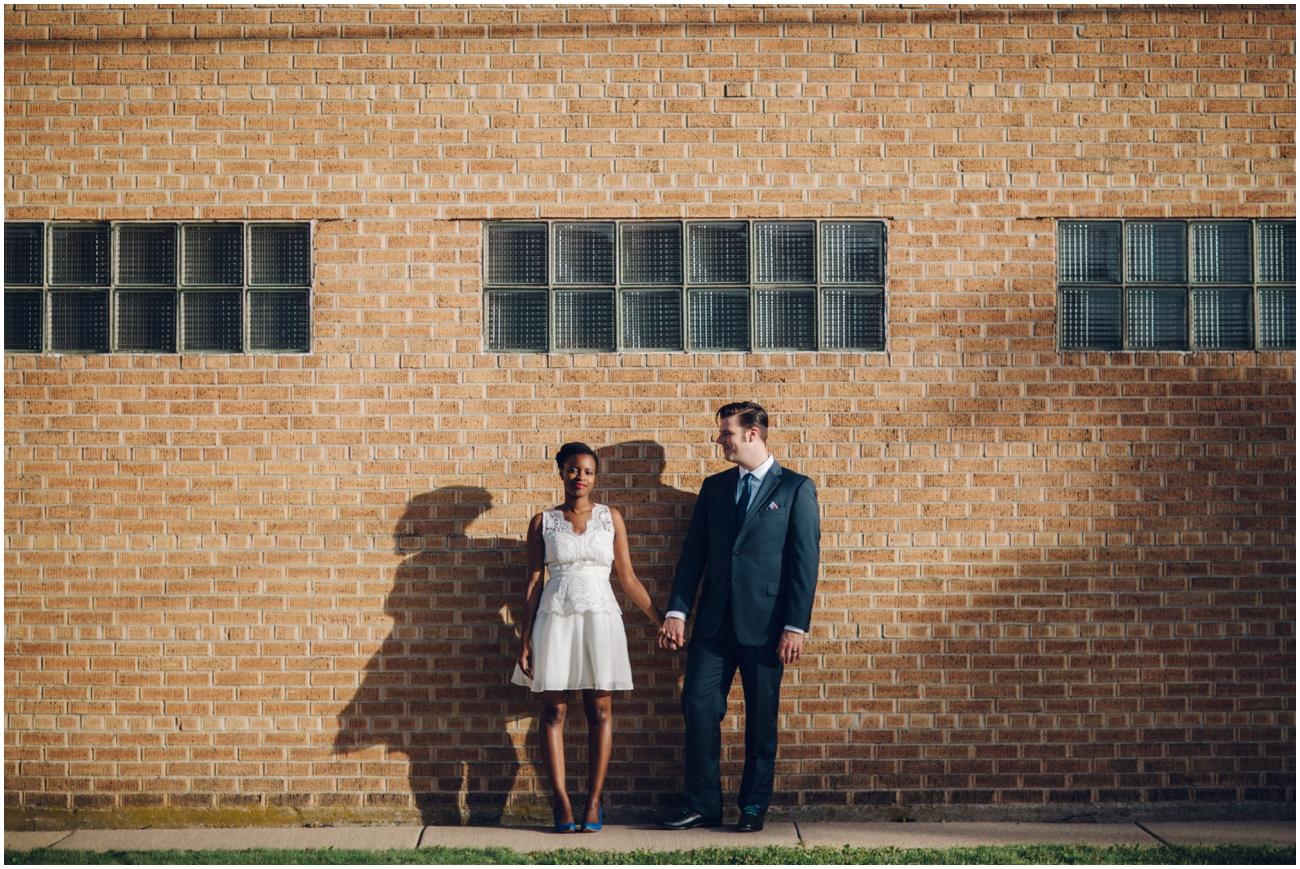 elopement_wedding_photography (40 of 99).jpg