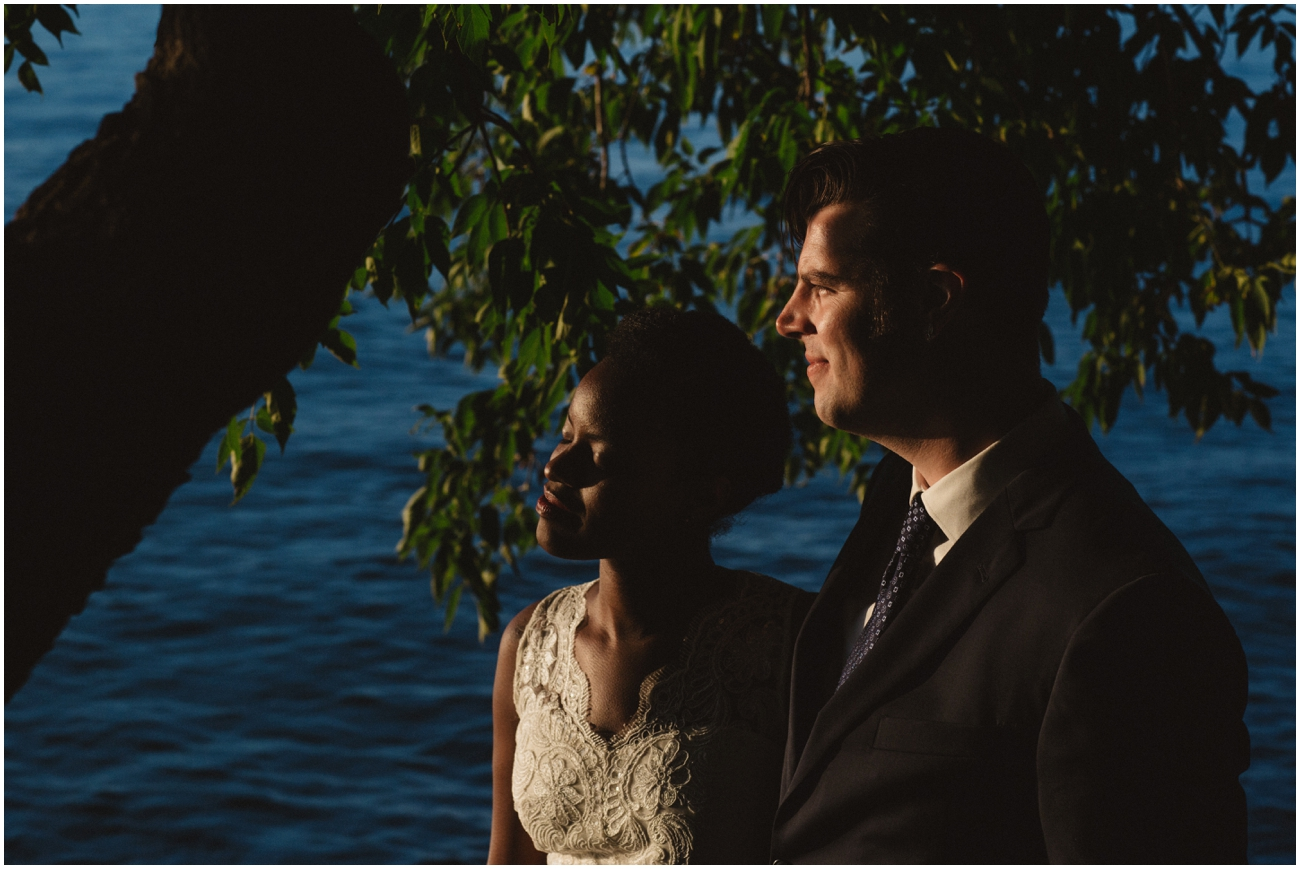 elopement_wedding_photography (56 of 99).jpg