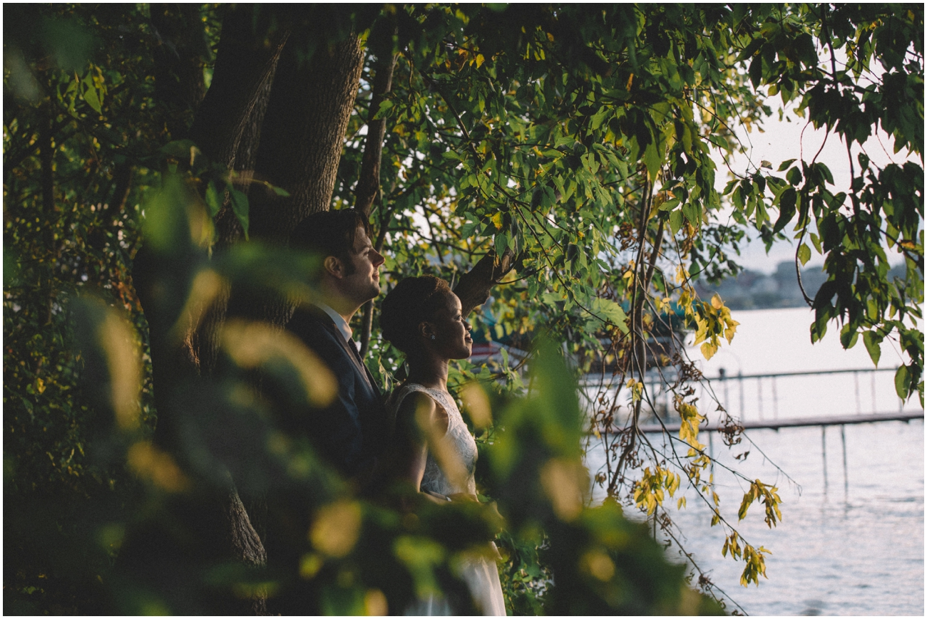 elopement_wedding_photography (57 of 99).jpg