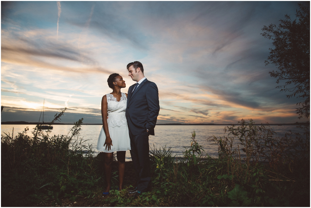 elopement_wedding_photography (61 of 99).jpg