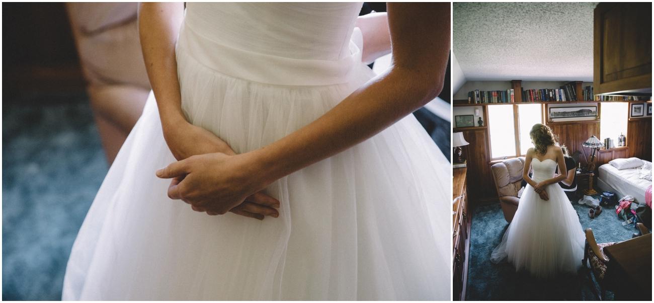 backyard_wedding (9 of 90).jpg