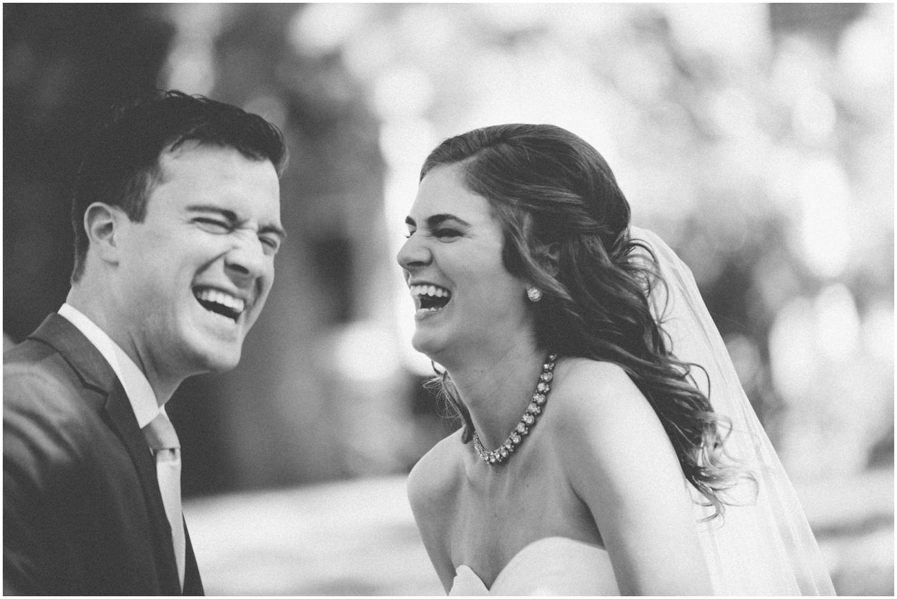 backyard_wedding (12 of 90).jpg