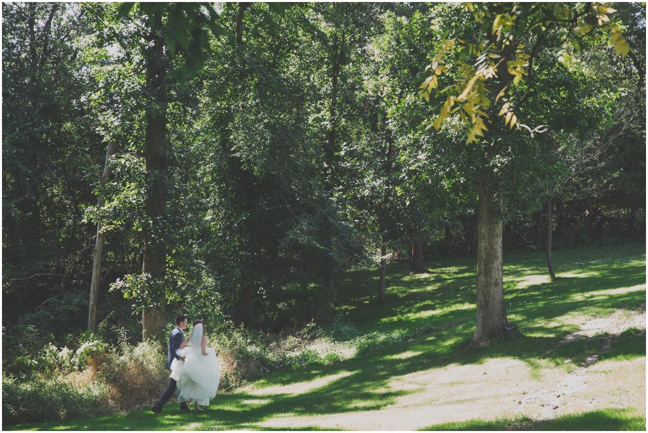 backyard_wedding (15 of 90).jpg