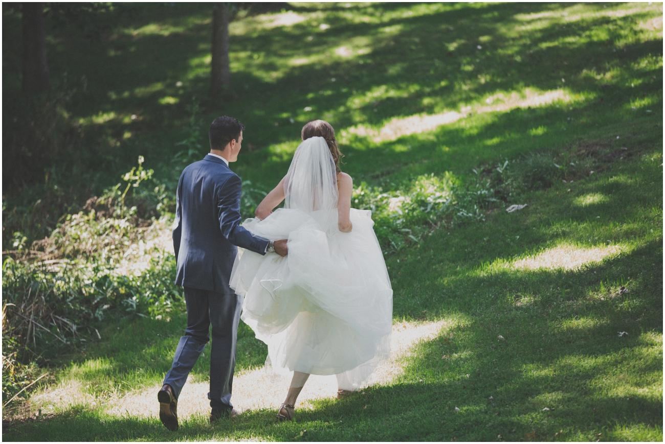 backyard_wedding (16 of 90).jpg
