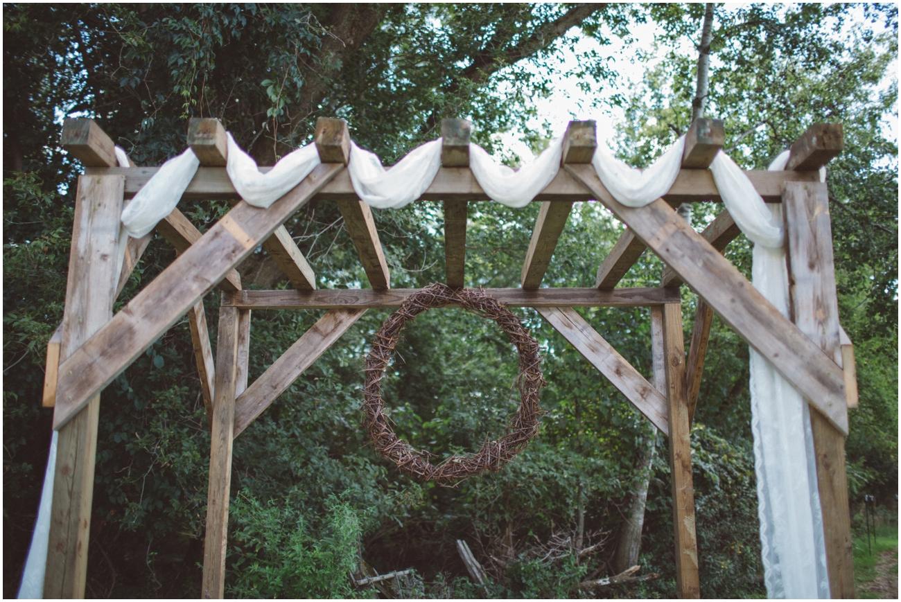 backyard_wedding (18 of 90).jpg
