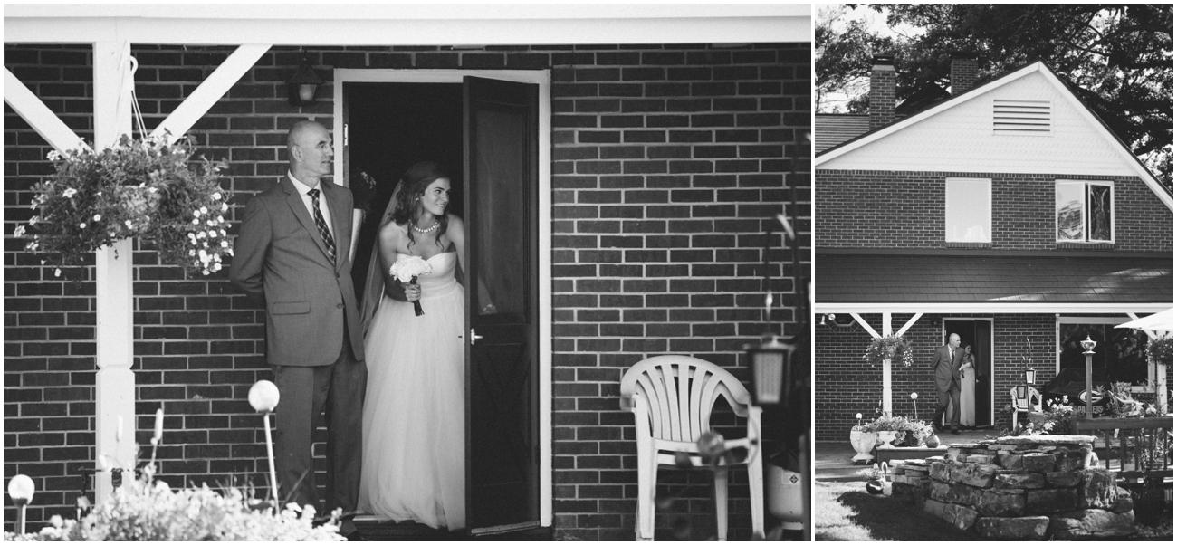 backyard_wedding (19 of 90).jpg