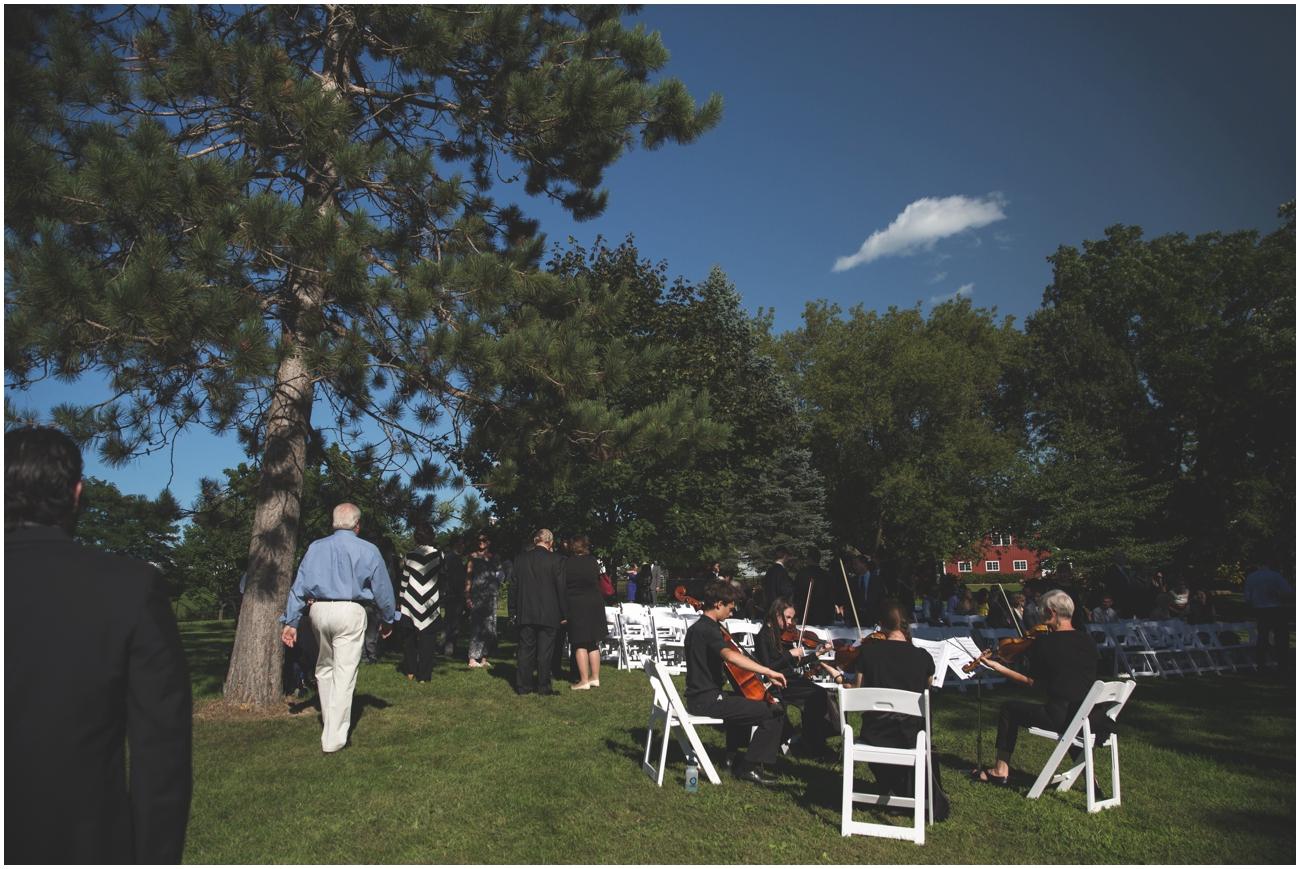 backyard_wedding (20 of 90).jpg