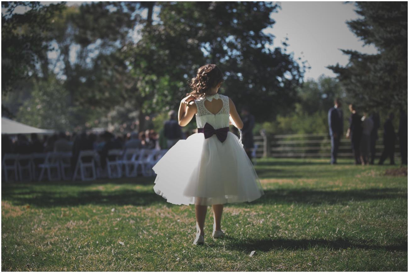 backyard_wedding (24 of 90).jpg