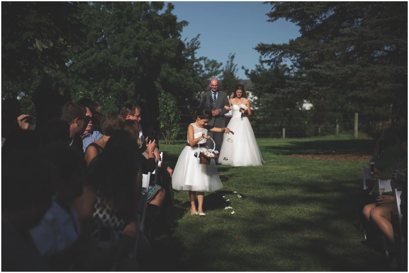 backyard_wedding (26 of 90).jpg