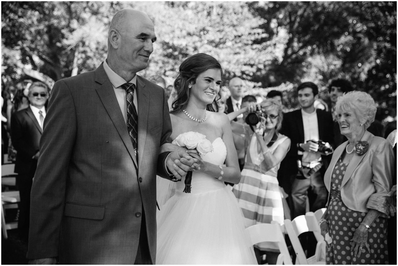 backyard_wedding (27 of 90).jpg