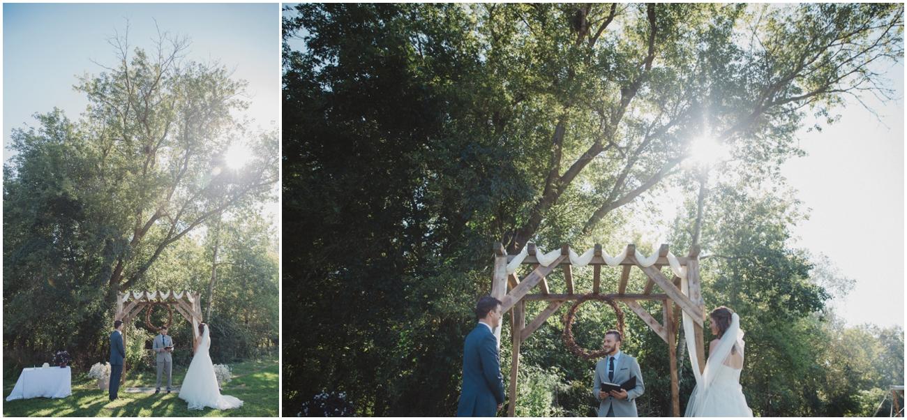 backyard_wedding (28 of 90).jpg