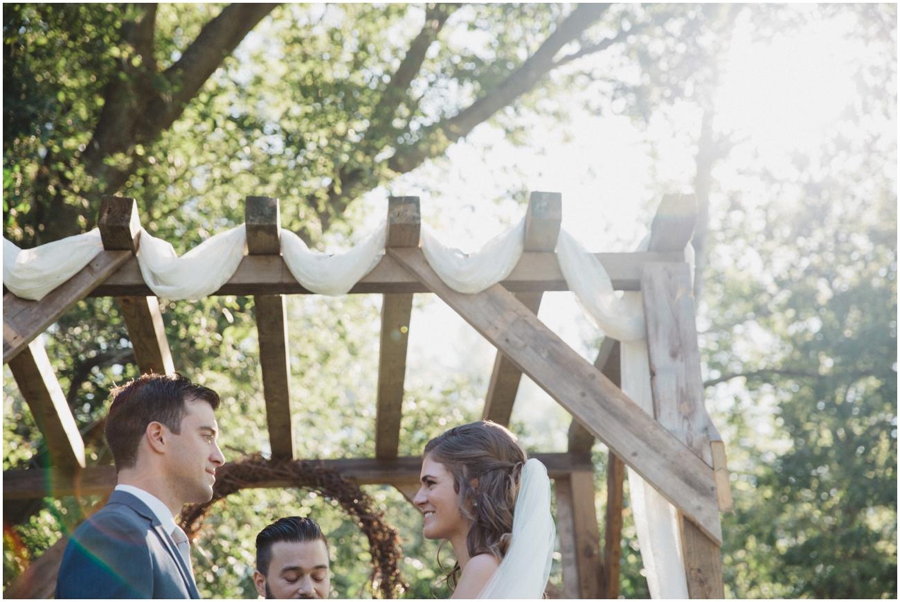 backyard_wedding (29 of 90).jpg