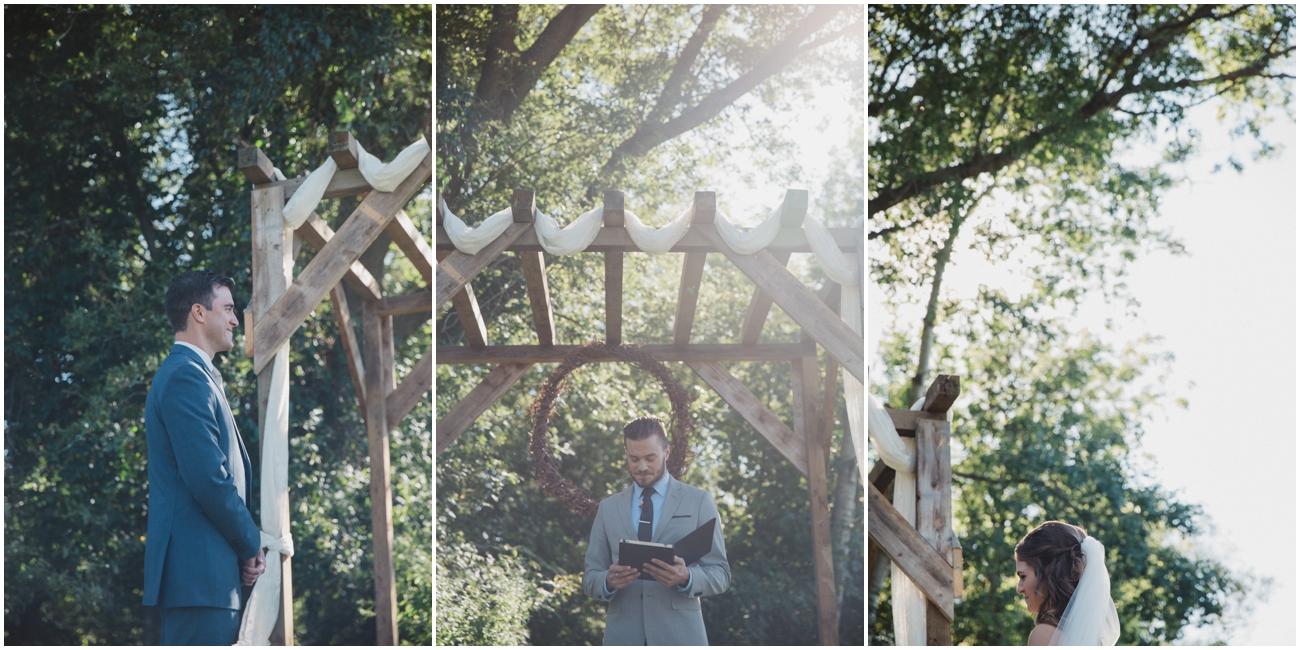 backyard_wedding (30 of 90).jpg