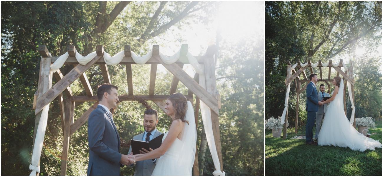 backyard_wedding (31 of 90).jpg