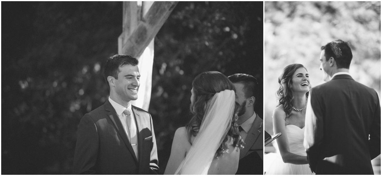 backyard_wedding (33 of 90).jpg