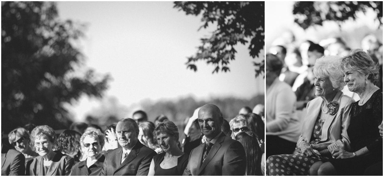 backyard_wedding (32 of 90).jpg