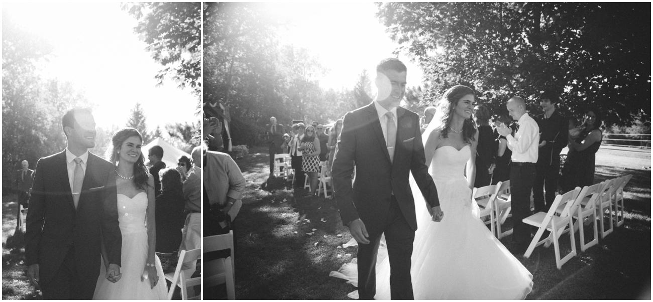 backyard_wedding (35 of 90).jpg