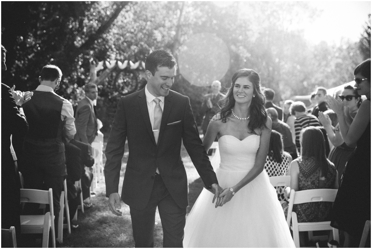 backyard_wedding (34 of 90).jpg