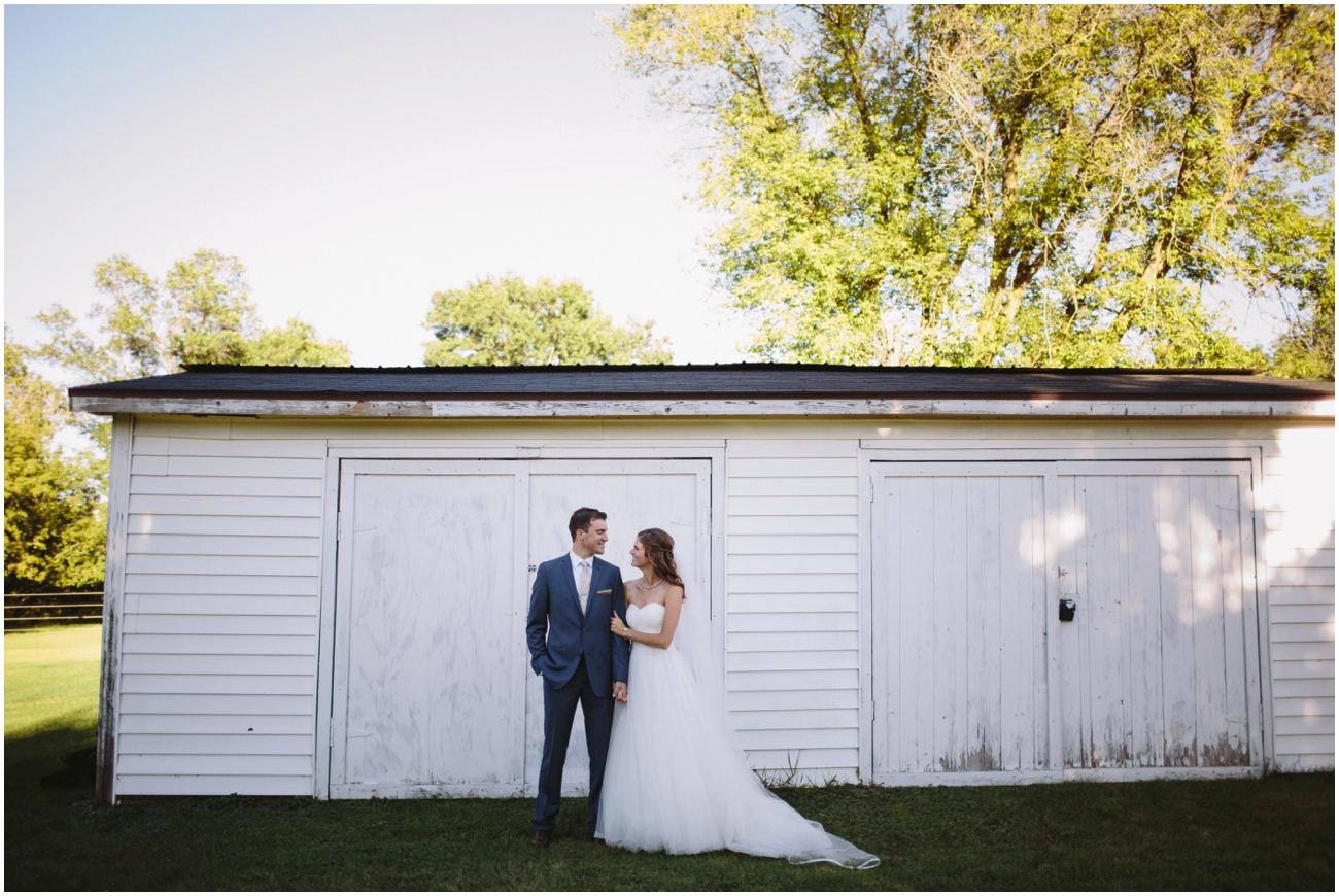 backyard_wedding (37 of 90).jpg