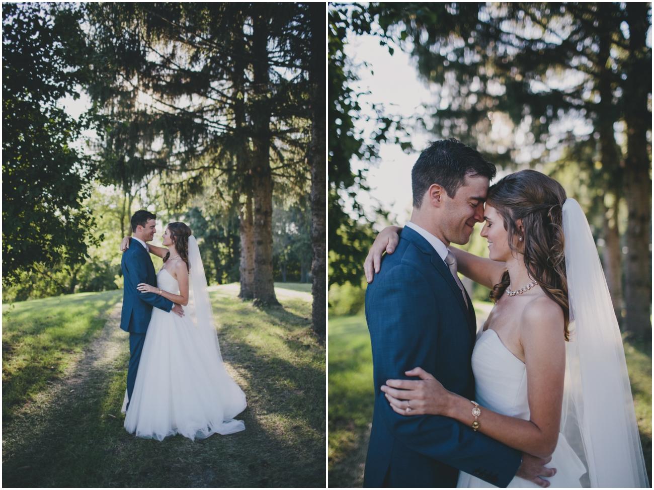 backyard_wedding (39 of 90).jpg