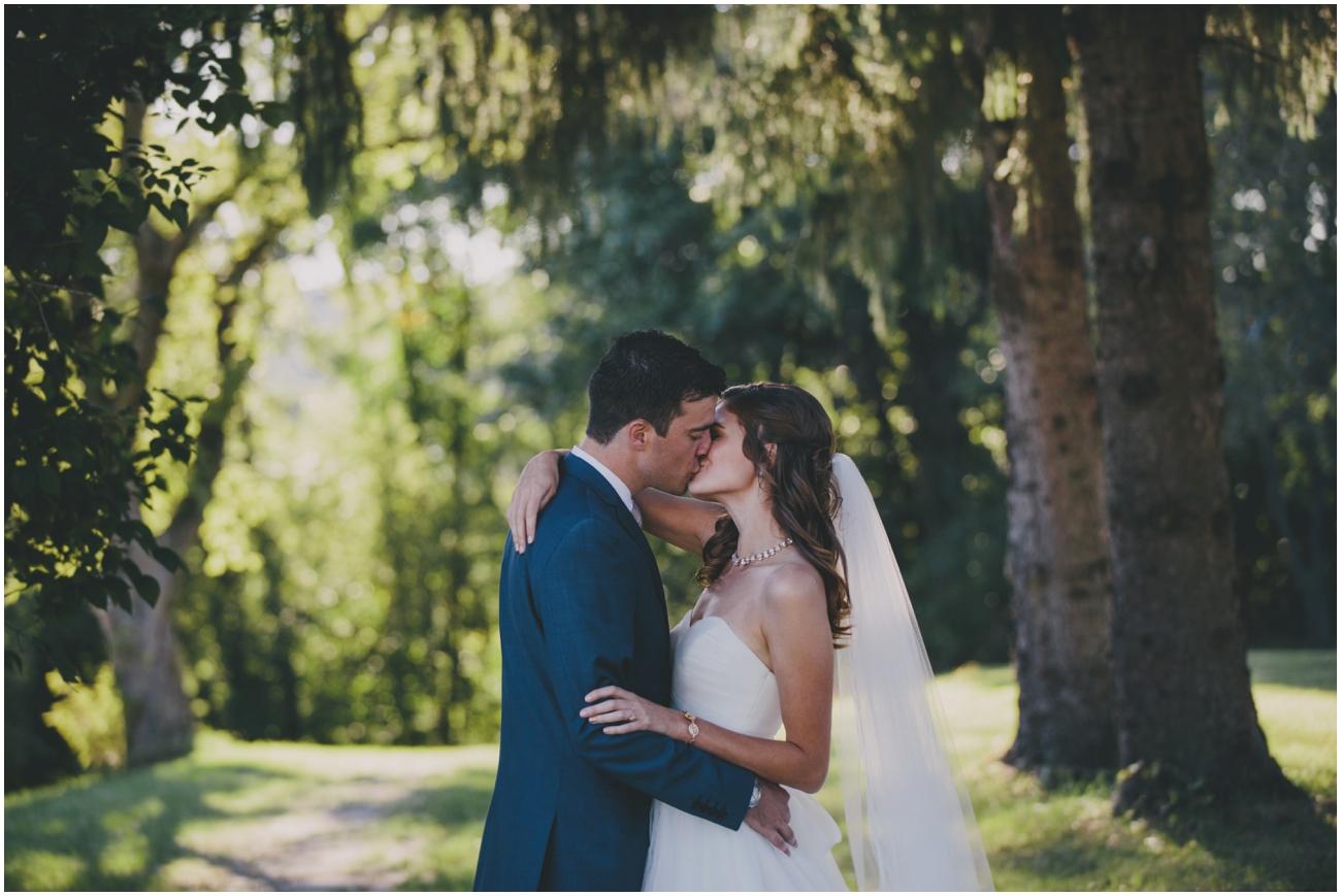 backyard_wedding (40 of 90).jpg